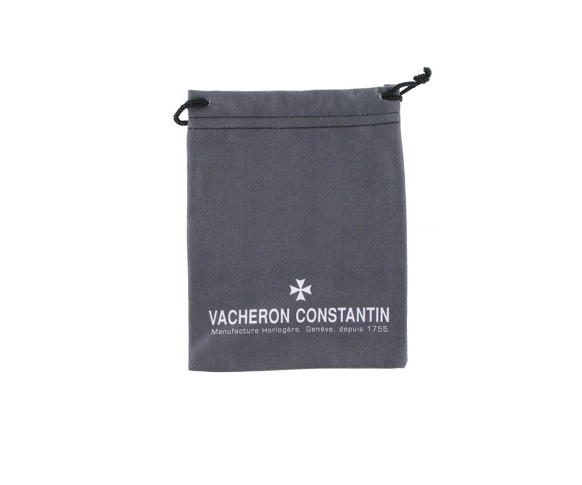 periscope sac personalise vacheron