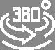 tech icon 1