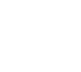 tech icon 3