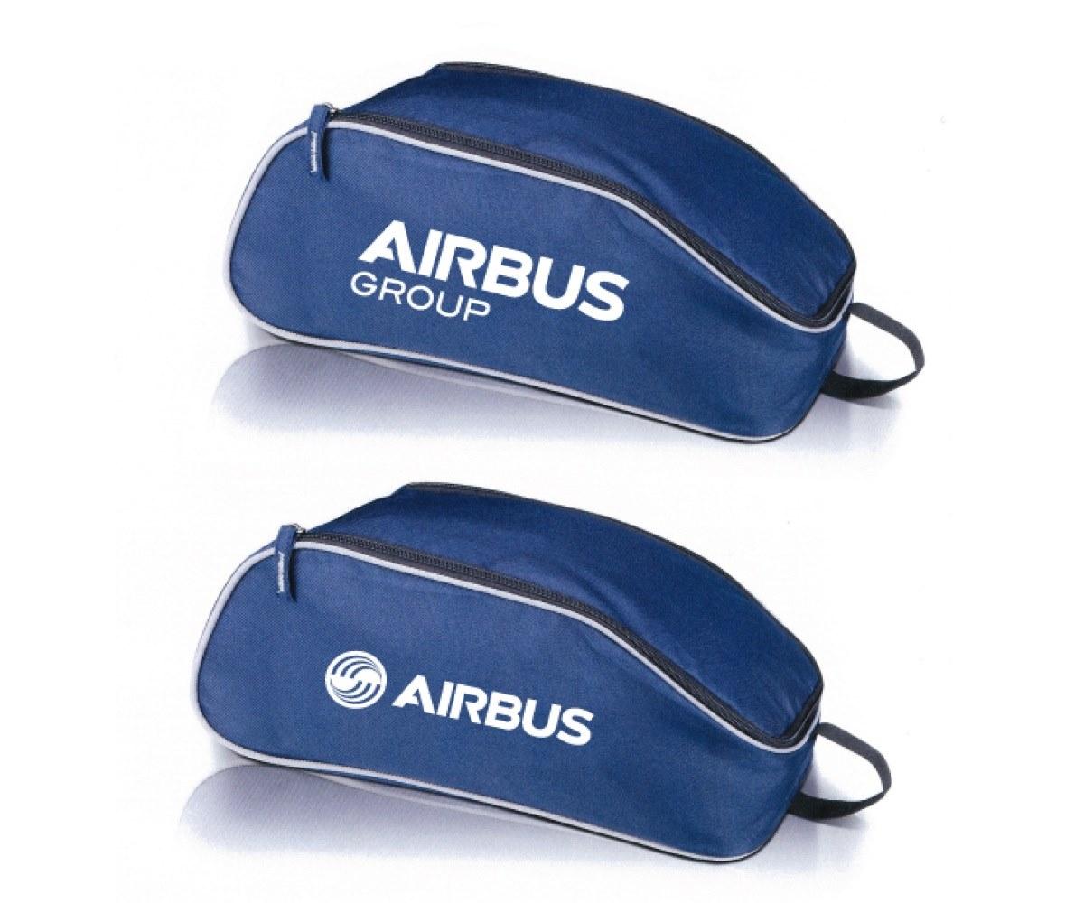 periscope sac airbus