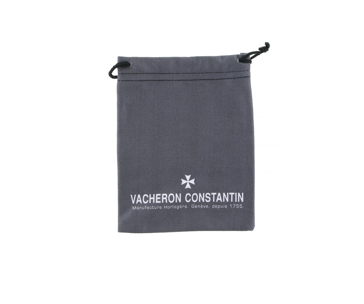 periscope sac personalise vacheron