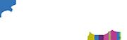 iPériscope Logo